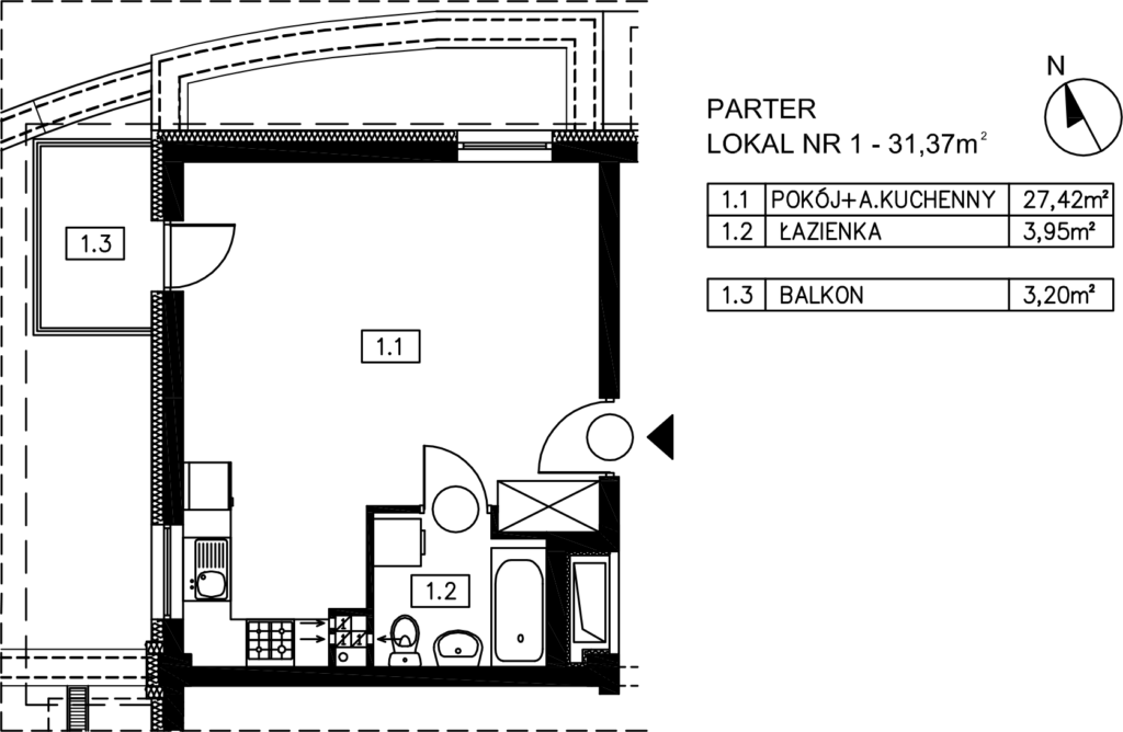 LOK NR1_III_ETAP_PARTER-1