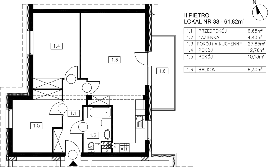 LOK NR33_III_ETAP_IIPIĘTRO